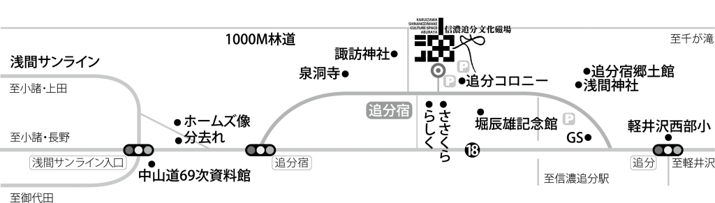 map-gray-2018